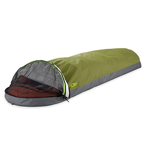 outdoor-research-molecule-bivy-regular-color-hops