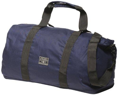 Element N5BGA1 Bradford Duffle Sac de sport Bleu marine 49 x 25 x 25 cm 33 l