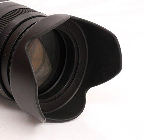 impulsfoto-pare-soleil-pour-objectifs-72-mm-de-filetage