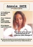 Annale IMTE: Tout savoir sur le concours d'internat français en médecine à titre étranger...