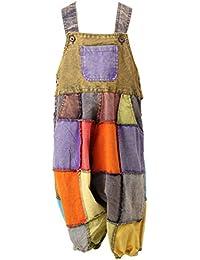 The Hippy Clothing Co. - Mono - para niño
