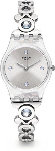 Swatch LK359G