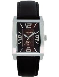 Cerruti 1881 Herren-Armbanduhr Arrezzo CRB014A233B