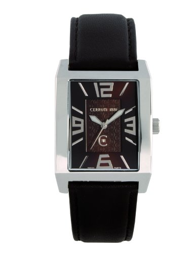 cerruti-1881-crb014a233b-montre-homme-quartz-analogique-bracelet-cuir-marron
