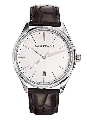 Montre Homme Saint Honoré 8660171AIN
