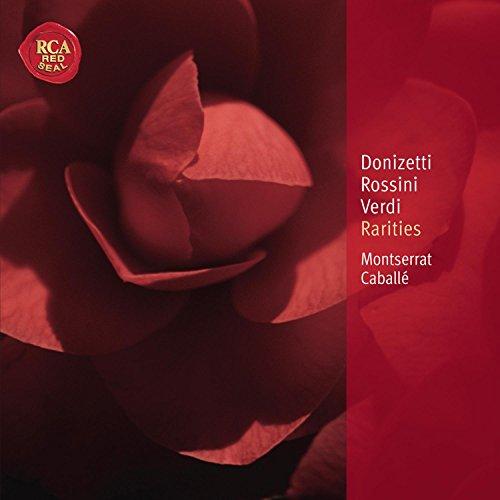 Raretés (Rarities)