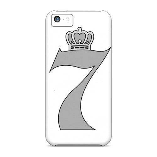 snap-on-seagrams-7-carcasa-skin-compatible-con-iphone-5-c