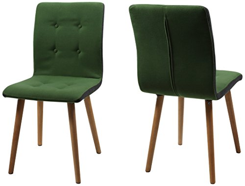 ac-design-furniture-h000014096-esszimmerstuhl-2-er-set-charlotte-sitz-rucken-seiten-dunkelgrau-knopf