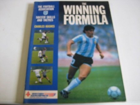 The Winning Formula por Charles Hughes