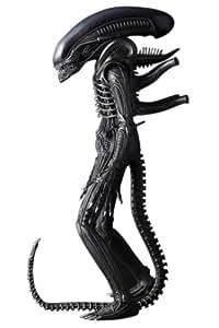 Medicom - Alien figurine Medicom RAH Alien 30 cm
