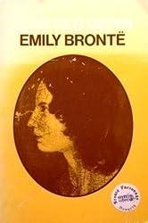 Emily Bronte: A Biography (Oxford Paperbacks)