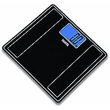 Tanita HD 382 - Básculas de baño
