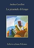 La piramide di fango (Il commessario Montalbano)