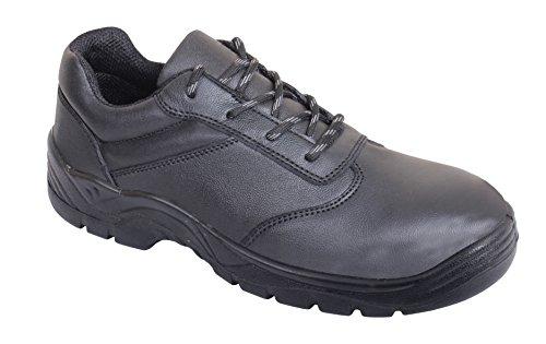 Blackrock cbu0708 Unbranded Uniform Sicherheit Schuh