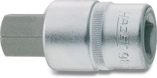 Preisvergleich Produktbild Hazet 986-10 Schraubendreher Einsatz