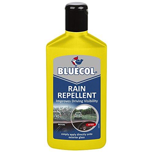 bluecol-bra250-rain-repellent
