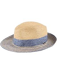 Womens Windsor Hat Sunhat Capo