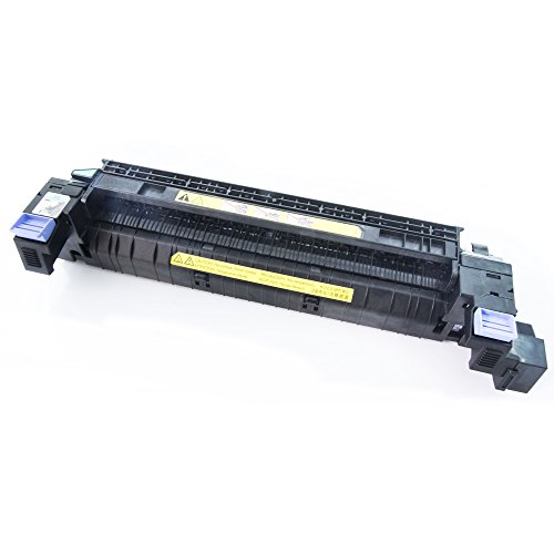 Color Laserjet Fuser-kit (YANZEO CE978A CE710-69002 RM1-6180 Fuser Kit For HP Color LaserJet CP5525 Fuser Unit 220V)