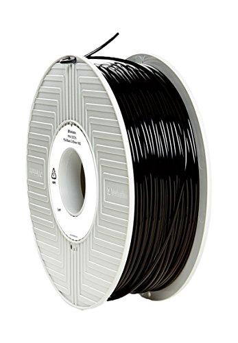 verbatim-pla-3d-filament-285mm-1kg-schwarz-55276