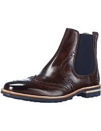 Melvin & Hamilton Johnny 10 Herren Chelsea Boots