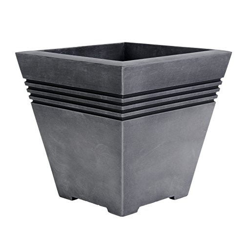 strata-square-milano-planter-pewter