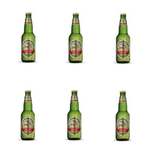 moosehead-lager-bier-6-flaschen