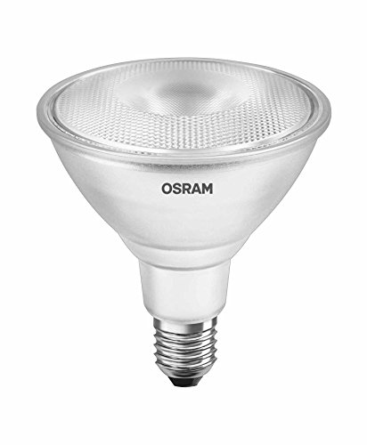 osram-parathomr-advanced-par38-reflecteur-led-culot-e27-dimmable-14w-equivalent-116w-220-240v-angle-