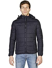 Chaqueta Geographical Norway Azul
