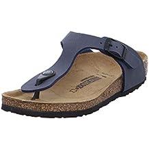Suchergebnis auf für: Birkenstock Flip Flops