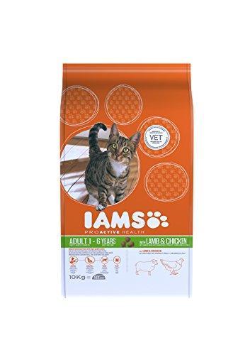 iams-adult-trockenfutter-mit-lamm-fur-erwachsene-katzen-enthalt-viel-hochwertiges-tierisches-protein