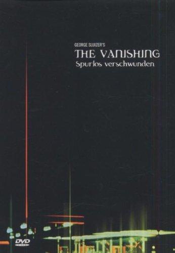 Bild von The Vanishing - Spurlos verschwunden
