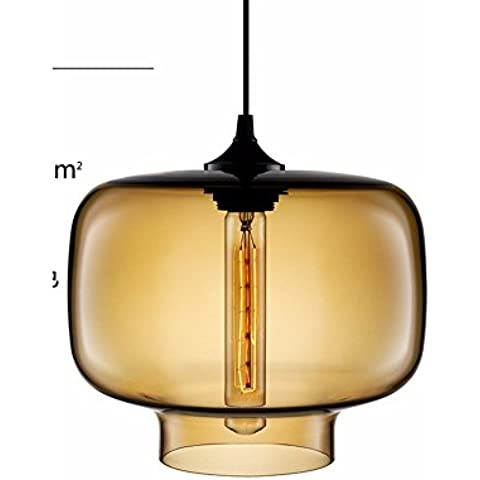 Ty841-Testa singola piccoli lampadari a personalizzare il
