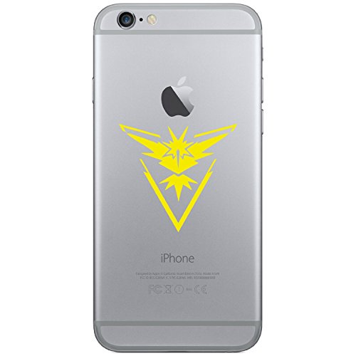 pokemon-go-team-valor-vinilo-adhesivo-para-el-telefono-movil