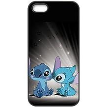 lilo et stitch coque iphone 7