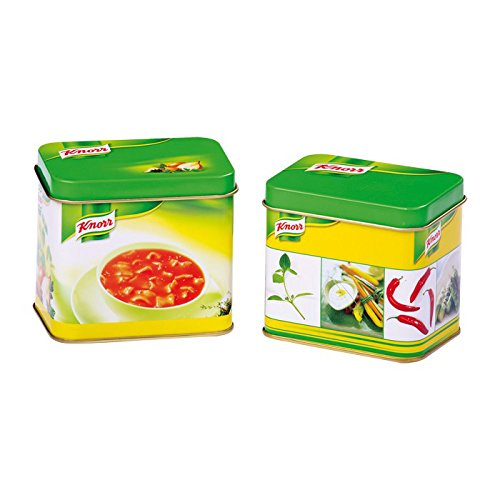 legler-knorr-tins-kitchen-and-food-toy