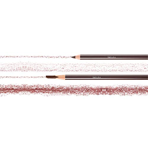 Watopi Waterproof Eye Brow Eyeliner Stylo Sourcils Crayon Maquillage Outil Cosmétique