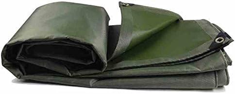 Copertura per telo resistente Copertura per telo telo telo di terra Copertura per telo per copertura telo per la pioggia - 580 g m², spessore 0,6 mm (dimensioni   2MX3M) | Grande Svendita  | benevento  86b79b