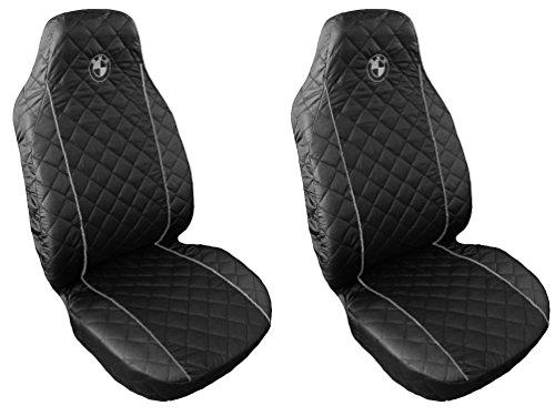 fundas-de-asiento-schonbezge-fundas-bmw-1-5-x5-x6series-negro-gris-refuerzo