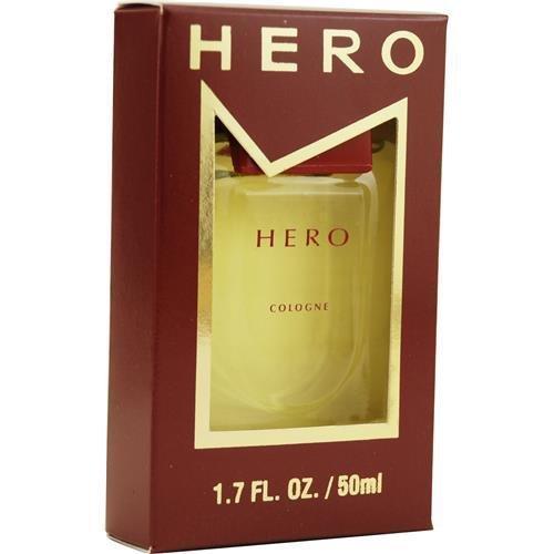 """.""""Hero"""