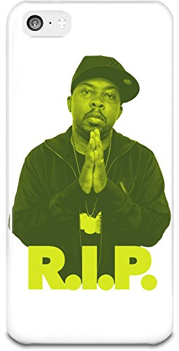 rip-phife-dawg-iphone-5-5s-case-cover-custom-printed-hard-plastic-case-keep-your-valuable-iphone-5-5