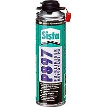 TEROSON limpiador de espuma de poliuretano de p897, ...