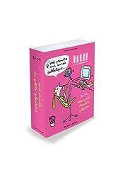L'Almanach 2012 des Paresseuses