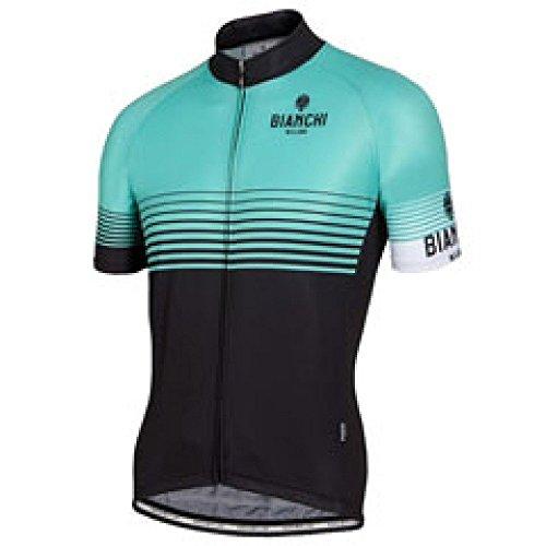 tricot-bianchi-milano-ardila1-vert-noir-tgl