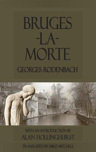 bruges-la-morte-dedalus-european-classics