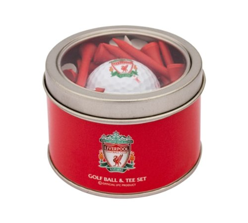 new-official-football-team-golf-ball-and-tee-set-liverpool-fc