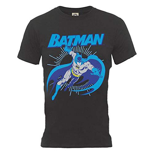 Official Merchandise BATMAN -...