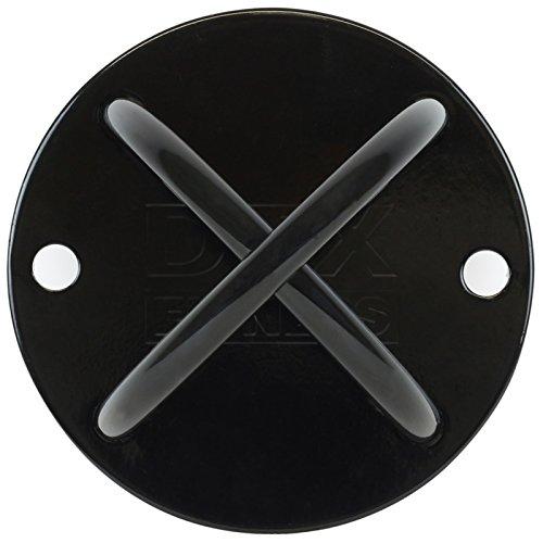 dtx-fitness-ancre-de-sangle-corde-dentrainement-de-gym-a-design-en-croix-rond