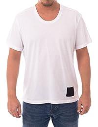 CHEAP MONDAY Herren T-Shirts Cuts tee