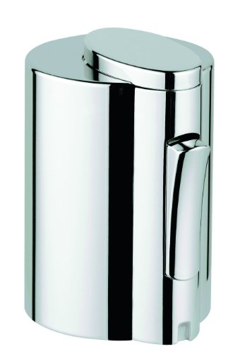 GROHE Grohtherm 1000 Temperaturwählgriff 47739000