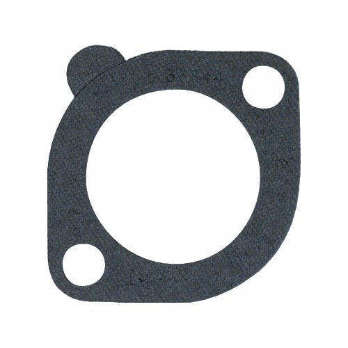 stant-25168-thermostat-gasket-by-stant